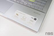 ASUS VivoBook 15 D533UA Review 16
