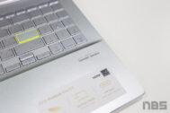 ASUS VivoBook 15 D533UA Review 17