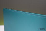 ASUS VivoBook 15 D533UA Review 31