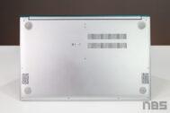 ASUS VivoBook 15 D533UA Review 41