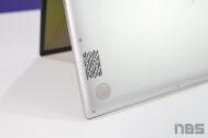 ASUS VivoBook 15 D533UA Review 42