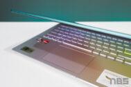 ASUS VivoBook 15 D533UA Review 46