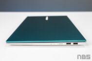 ASUS VivoBook 15 D533UA Review 49