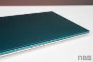 ASUS VivoBook 15 D533UA Review 51