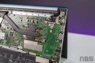 ASUS VivoBook 15 D533UA Review 53
