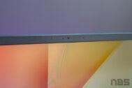 ASUS VivoBook 15 D533UA Review 6
