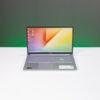 ASUS VivoBook 15 D533UA Top 2