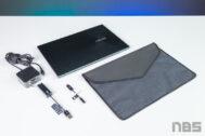 ASUS ZenBook 14 UM425U Review 1