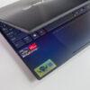 ASUS ZenBook 14 UM425U Review 14