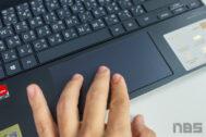 ASUS ZenBook 14 UM425U Review 21