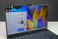 ASUS ZenBook 14 UM425U Review 26