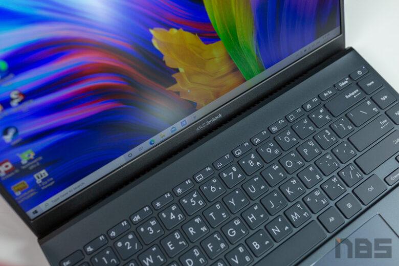 ASUS ZenBook 14 UM425U Review 29