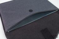 ASUS ZenBook 14 UM425U Review 3