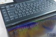 ASUS ZenBook 14 UM425U Review 30