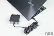 ASUS ZenBook 14 UM425U Review 42