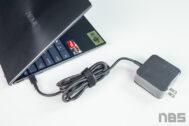 ASUS ZenBook 14 UM425U Review 43