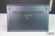 ASUS ZenBook 14 UM425U Review 44