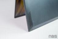 ASUS ZenBook 14 UM425U Review 47