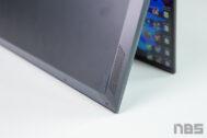 ASUS ZenBook 14 UM425U Review 48