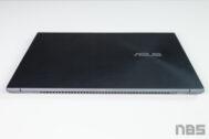 ASUS ZenBook 14 UM425U Review 52