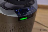 Acerpure Cool Circulator Purifier Review 34