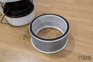 Acerpure Cool Circulator Purifier Review 68