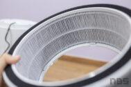 Acerpure Cool Circulator Purifier Review 69