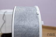 Acerpure Cool Circulator Purifier Review 71