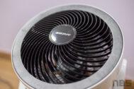 Acerpure Cool Circulator Purifier Review 8