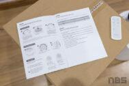 Acerpure Cool Circulator Purifier Review 80
