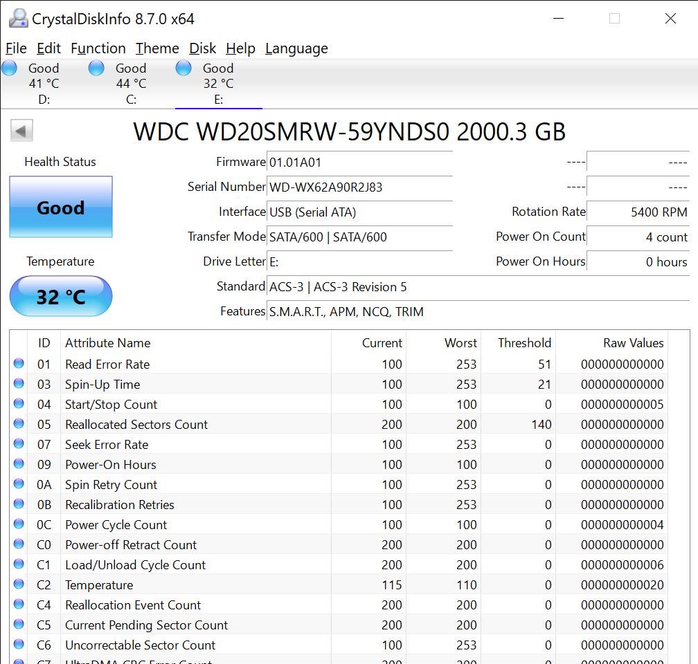CrystalDiskInfo 8.7.0 x64 3 8 2021 11 59 47 AM