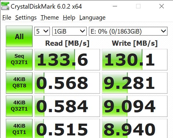 CrystalDiskMark 6.0.2 x64 3 8 2021 12 12 00 PM