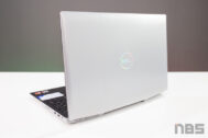 Dell G5 SE Ryzen 7 Com7 Review 48