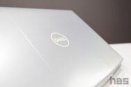 Dell G5 SE Ryzen 7 Com7 Review 50