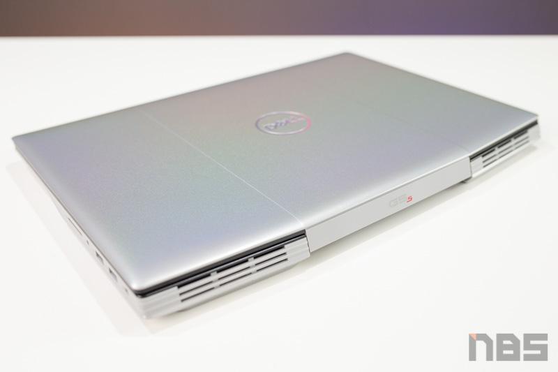 Dell G5 SE Ryzen 7 Com7 Review 51