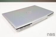 Dell G5 SE Ryzen 7 Com7 Review 57