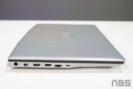 Dell G5 SE Ryzen 7 Com7 Review 62
