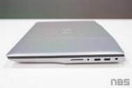 Dell G5 SE Ryzen 7 Com7 Review 63