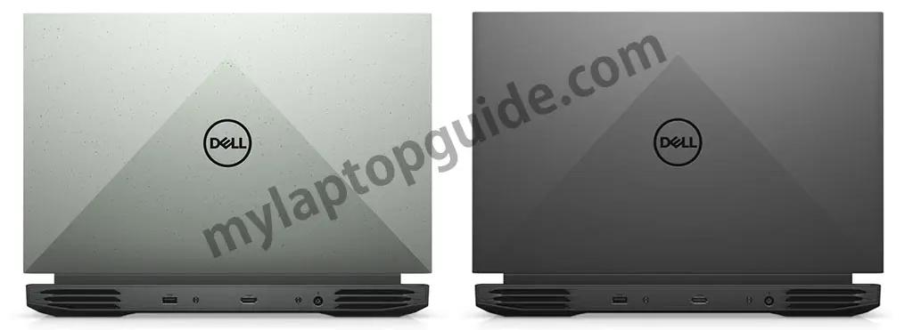Dell G5 15 refresh 2 e1615348665500