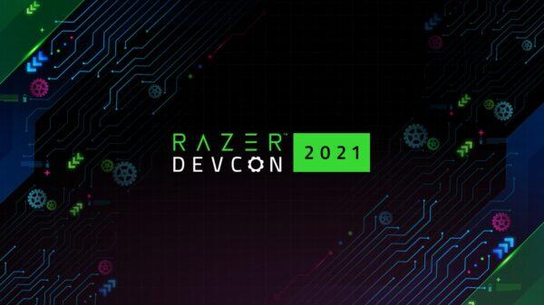 DevCon 1