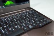 Fujitsu CH X Core i Gen 11 Review 18