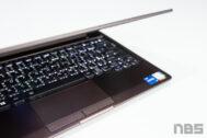Fujitsu CH X Core i Gen 11 Review 24