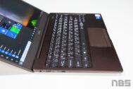 Fujitsu CH X Core i Gen 11 Review 32