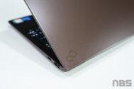 Fujitsu CH X Core i Gen 11 Review 41