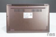 Fujitsu CH X Core i Gen 11 Review 45
