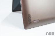 Fujitsu CH X Core i Gen 11 Review 46