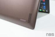 Fujitsu CH X Core i Gen 11 Review 47