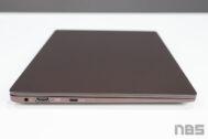 Fujitsu CH X Core i Gen 11 Review 51