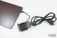 Fujitsu CH X Core i Gen 11 Review 63