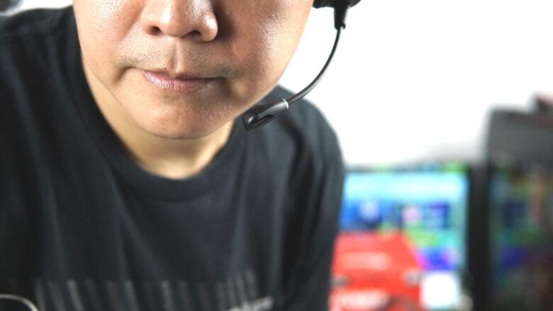 HyperX Cloud II Wireless 76